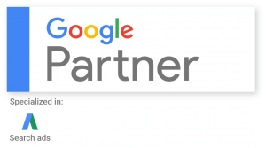 google-partner-urraca